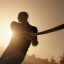 Scouting for Talent in HITMAN