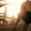 One Night in Bangkok in HITMAN