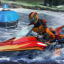 Gatemaster in Riptide GP: Renegade