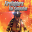 Firefighters – The Simulation achievements