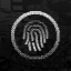The Score of Your Life in Watch_Dogs 2