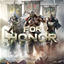 For Honor achievements