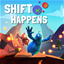 Shift Happens achievements