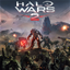 Halo Wars 2 achievements