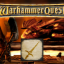 Much At Stake in Warhammer Quest