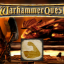 Finish the game adventure in Warhammer Quest