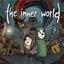 The Inner World achievements