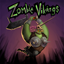 Zombie Vikings achievements