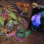 A new beginning in Zombie Vikings