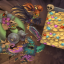 Big spender in Zombie Vikings