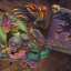 Is such a thing even possible? in Zombie Vikings