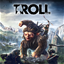 Troll and I achievements