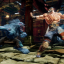Jago Apprentice in Killer Instinct