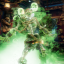Supreme Spinal in Killer Instinct