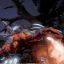 Riptor Chosen One in Killer Instinct