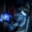 Shadow Jago Novice in Killer Instinct