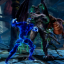 Friendly Gargos in Killer Instinct