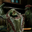 Stylish General RAAM in Killer Instinct