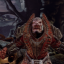 Survival General RAAM in Killer Instinct