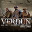 Verdun achievements