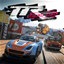 Table Top Racing: World Tour achievements