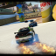 The Fast and... in Table Top Racing: World Tour