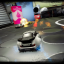The Furious in Table Top Racing: World Tour