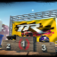 Cult Friction Baby! in Table Top Racing: World Tour