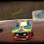 WWW.INNING!!! in Table Top Racing: World Tour