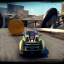 Rusty Gold in Table Top Racing: World Tour