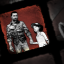 Stay Close To Me in The Walking Dead (Win 10)