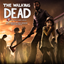 The Walking Dead (Win 10) achievements