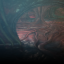 Live Another Life in Torment: Tides of Numenera