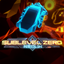 Sublevel Zero Redux achievements