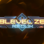 Surface Detail in Sublevel Zero Redux