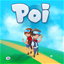 Poi achievements