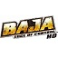 Baja: Edge of Control HD achievements
