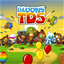 Bloons TD 5 achievements