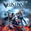 Vikings – Wolves of Midgard achievements