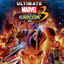 Ultimate Marvel vs. Capcom 3 achievements