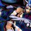 Mega Buster in Ultimate Marvel vs. Capcom 3