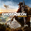 Tom Clancy's Ghost Recon Wildlands achievements
