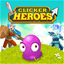 Clicker Heroes achievements