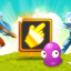 Goldfinger in Clicker Heroes