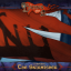 The Skirmisher (Survival Mode) in The Banner Saga 2