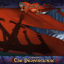 The Professional (Survival Mode) in The Banner Saga 2