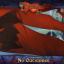 No Outsiders (Survival Mode) in The Banner Saga 2