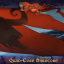 Quad-Core Hardcore (Survival Mode) in The Banner Saga 2