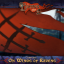 On Wings of Ravens (Survival Mode) in The Banner Saga 2