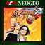 ACA NEOGEO THE KING OF FIGHTERS '94 achievements